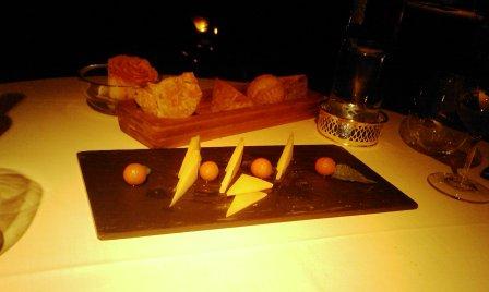 restaurantum.com_-_restaurante_Refugio_As_Garzas_Malpica_-_Tabla_de_quesos.jpg