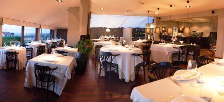 restaurantum.com_-_restaurante_Refugio_As_Garzas_Malpica_-_vistas_preciosas_desde_las_mesas.jpg