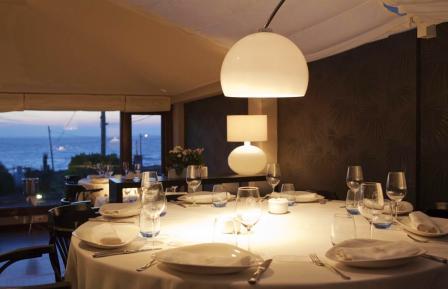 restaurantum.com_-_restaurante_Refugio_As_Garzas_Malpica_-_vistas_preciosas_desde_las_mesas_esquina.jpg