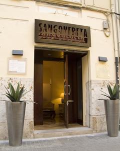 restaurantum.com_-_restaurante_Sangonereta_Valencia_-_entrada.jpg