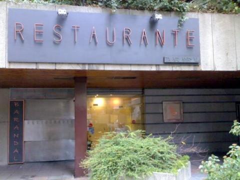 restaurantum.com_-_restaurante_barandal_leon_castilla_la_mancha_españa_-_entrada.jpg