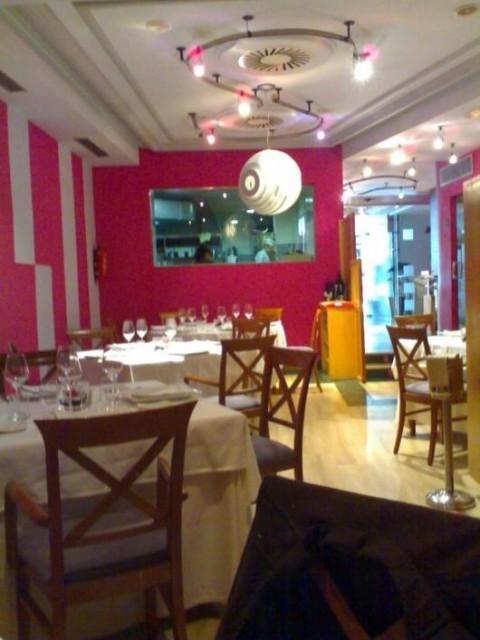 restaurantum.com_-_restaurante_barandal_leon_castilla_la_mancha_españa_-_salon.jpg