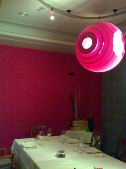 restaurantum.com_-_restaurante_barandal_leon_castilla_la_mancha_españa_-_salon_mesa.jpg