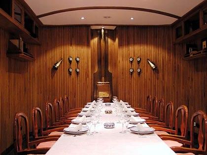 restaurantum.com_-_restaurante_bitácora_-_comedor_privado.jpg
