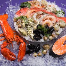 restaurantum.com_-_restaurante_bitácora_-_mariscada.jpg