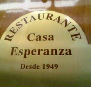 restaurantum.com_-_restaurante_casa_esperanza_vigo_-_logo.jpg