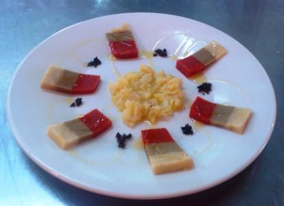 restaurantum.com_-_restaurante_casa_gijon_-_Escalibada.jpg
