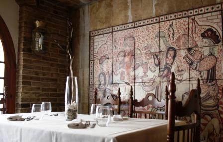 restaurantum.com_-_restaurante_casa_gijon_-_salón_la_bodega.JPG