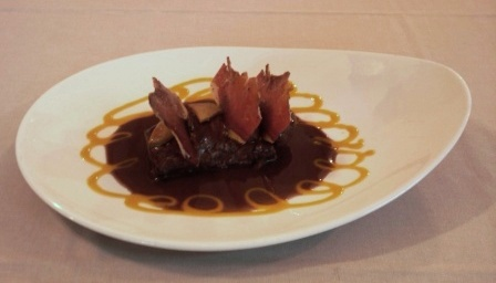 restaurantum.com_-_restaurante_casa_gijon_-_solomillo_iberico_con_jamon_y_foie.jpg