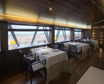 restaurantum.com_-_restaurante_ramiros_valladolid_-_salon_con_vistas.jpg