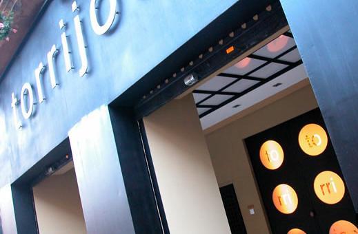 restaurantum.com_-_restaurante_torrijos_Valencia_-_Entrada.jpg