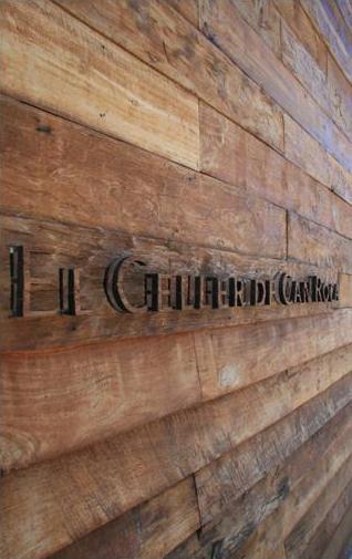 restaurantum_-_Restaurante_Celler_Can_Roca_-_exterior_1.jpg
