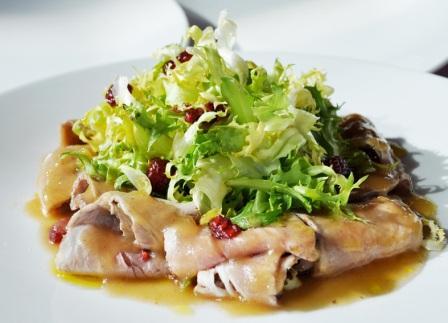restaurantum_-_la_casa_verde_-_ensalada.JPG