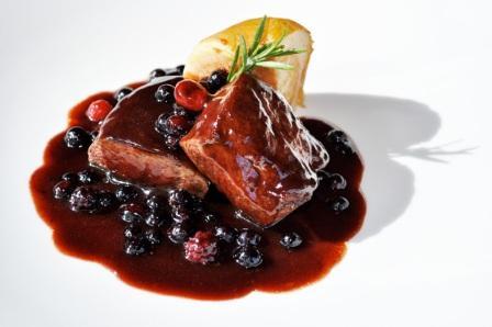 restaurantum_-_la_casa_verde_-_segundo_plato_-_ciervo.JPG