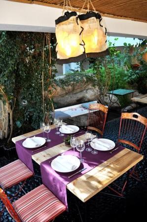restaurantum_-_la_casa_verde_-_terraza.JPG
