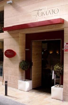 restauratnum.com_-_Restaurant_The_Tree_Tomato_Murcia_-_Eingang_Entrada_Entry.jpg