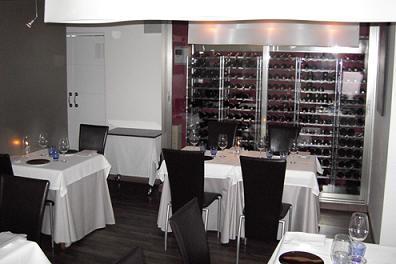 skina_restaurant_marbella.jpg