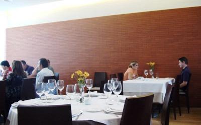 www.Restaurantum.com_-_Restaurante_La_Braña_Branya_Cartagena-_Comedor.jpg