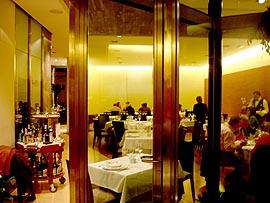 www.Restaurantum.com_-_Restaurante_La_Braña_Branya_Cartagena-_Comedor3.jpg