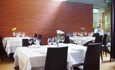 www.Restaurantum.com_-_Restaurante_La_Braña_Branya_Cartagena-_Comedor_1.jpg