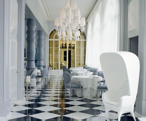 www.restauantum.com_-_Restaurante_Terraza_del_Casino_Madrid_-_Comedor.jpg