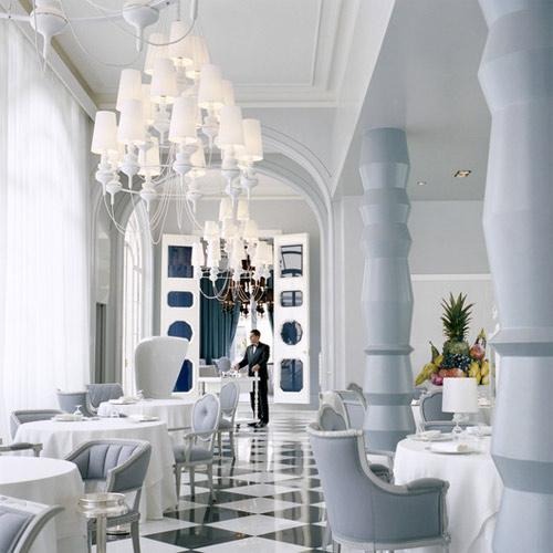 www.restauantum.com_-_Restaurante_Terraza_del_Casino_Madrid_-_Comedor_de_lujo.jpg