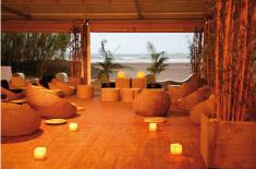 www.restaurantu.com_-_Restaurant_Lestibador_Valencia_-_Cill_out.jpg