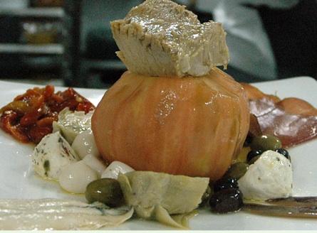 www.restaurantu.com_-_Restaurant_Lestibador_Valencia_-_Comida.jpg