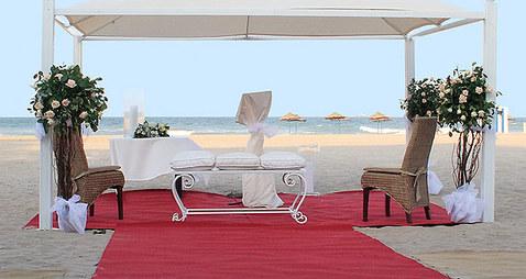 www.restaurantu.com_-_Restaurant_Lestibador_Valencia_-_Lugar_especial_en_la_Playa.jpg