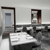 www.restaurantum.co_-_restaurante_senzone_madrid_-_comedor.jpg