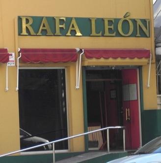 www.restaurantum.com_-_Bar_Rafa_León_-_Entrada.jpg