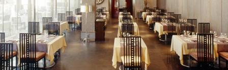 www.restaurantum.com_-_Bokado_-_interior.JPG