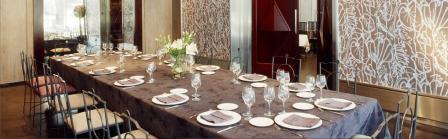 www.restaurantum.com_-_Bokado_-_interior_1.JPG