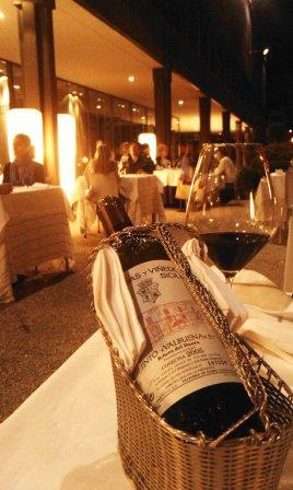 www.restaurantum.com_-_Bokado_Madrid_-_Mi_cena_en_Terraza_romantica_con_piano_con_Vega_Sicilia.jpg