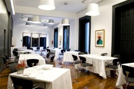 www.restaurantum.com_-_Casa_Maria_-_Comedor.jpg