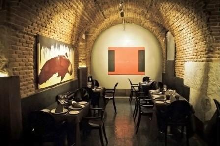 www.restaurantum.com_-_Casa_Maria_-_Comedor_1.jpg