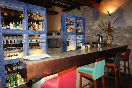 www.restaurantum.com_-_El_Arambol_en_Hotel_Casa_del_Abad_-_Bar.JPG