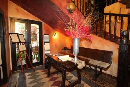 www.restaurantum.com_-_El_Arambol_en_Hotel_Casa_del_Abad_-_Entrada.JPG