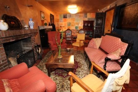 www.restaurantum.com_-_El_Arambol_en_Hotel_Casa_del_Abad_-_Sala_de_estar.JPG