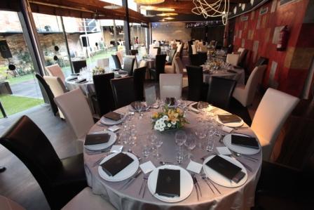 www.restaurantum.com_-_El_Arambol_en_Hotel_Casa_del_Abad_-_Sala_privada.JPG