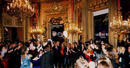 www.restaurantum.com_-_El_Café_de_la_Ópera_-__Baile.jpg