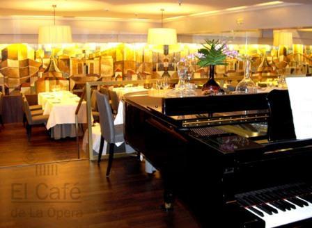 www.restaurantum.com_-_El_Café_de_la_Ópera_-__Comedor.jpg