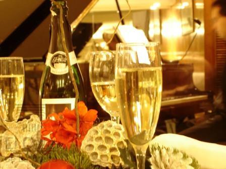 www.restaurantum.com_-_El_Café_de_la_Ópera_-__Fiesta.jpg