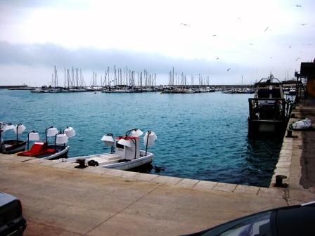 www.restaurantum.com_-_El_Faro_-_Exterior.jpg