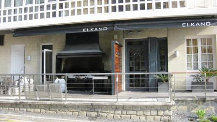 www.restaurantum.com_-_El_Kano_-_Brasas.JPG