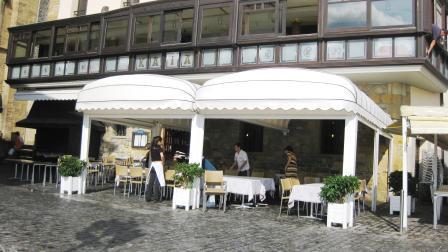 www.restaurantum.com_-_Kaia_Kai-Pe_-_Exterior.JPG