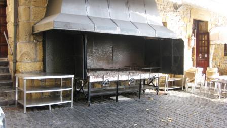 www.restaurantum.com_-_Kaia_Kai-Pe_-_Exterior1.JPG