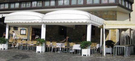 www.restaurantum.com_-_Kaia_Kai-Pe_-_Terraza.JPG