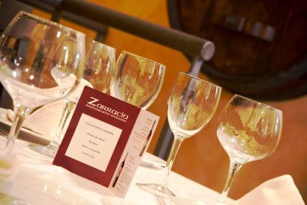 www.restaurantum.com_-_Restaurant_Zarracaín_Madrid_-_decoración.JPG