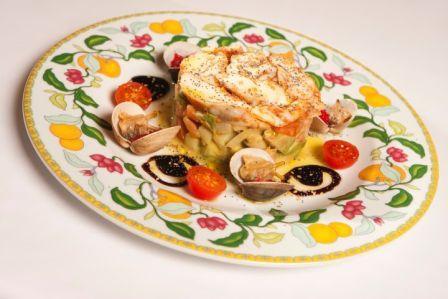 www.restaurantum.com_-_Restaurant_Zarracaín_Madrid_-_plato_principal.JPG